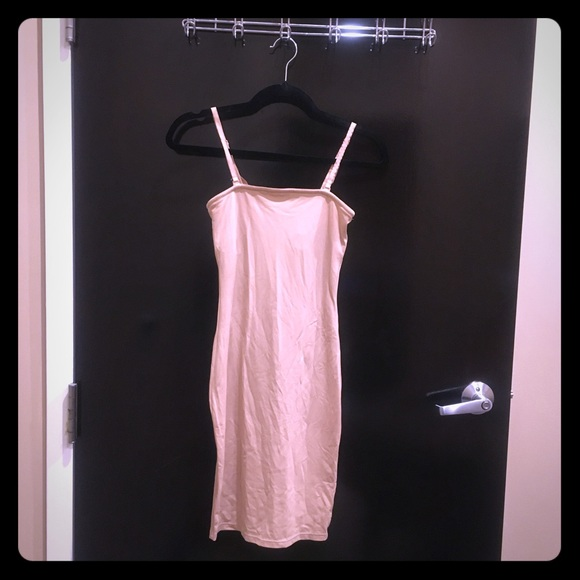 4b2b4bd5e6e1e M 5a42d270a4c485c37c06aa14. Other Intimates   Sleepwears you may like.  Vassarette Nude Shapewear ...